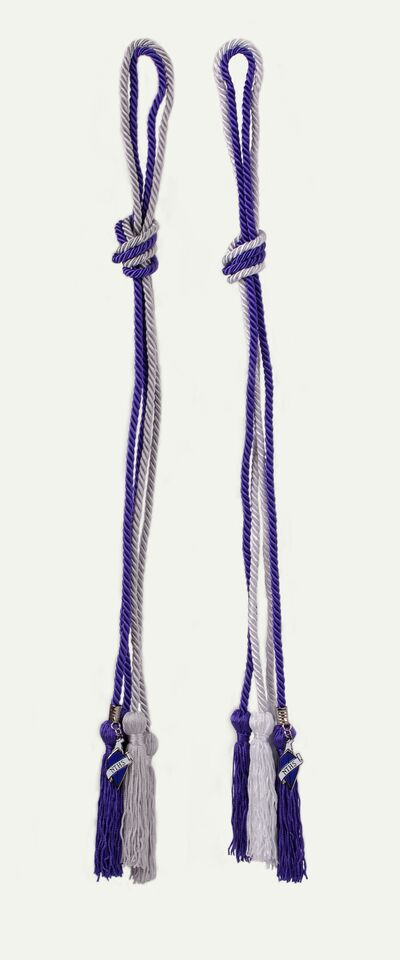 Honor Cords Nths