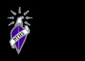 NTHS logo_RGB_web_trans_300dpi
