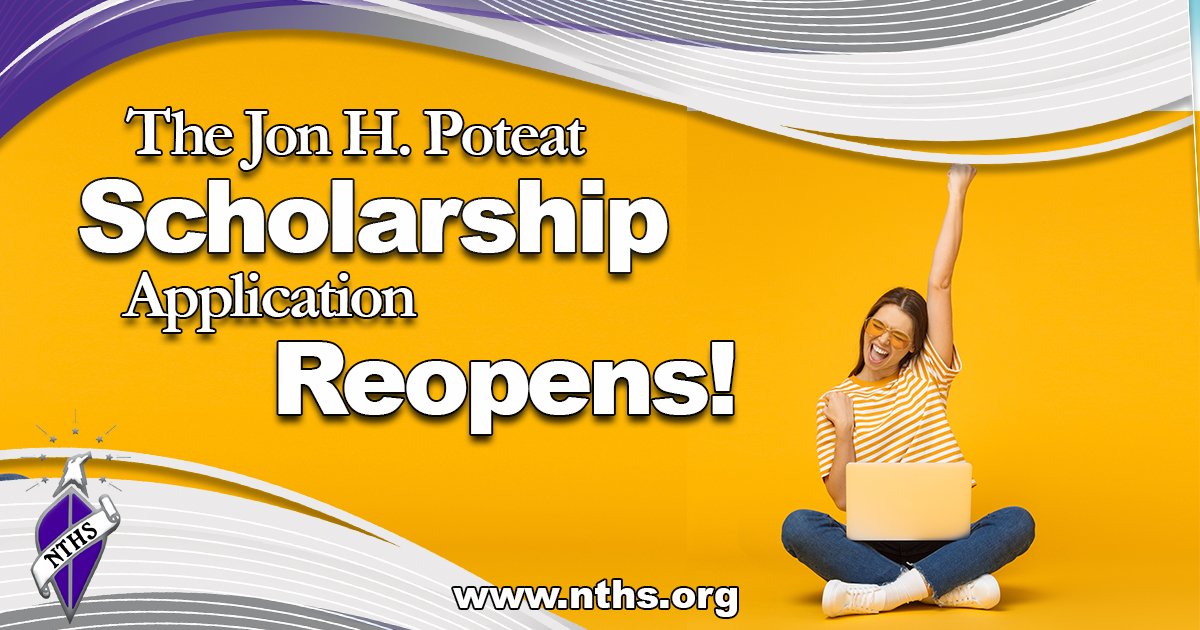 Image result for jhp scholarship
