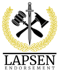 LAPSEN-200x240